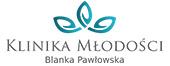 Klinika Młodości Blanka Pawłowska
