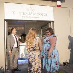 MG 0246 fot.annamariazagorska2106