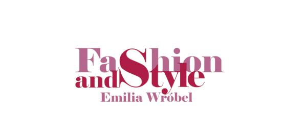 fashion logo e1535381239986