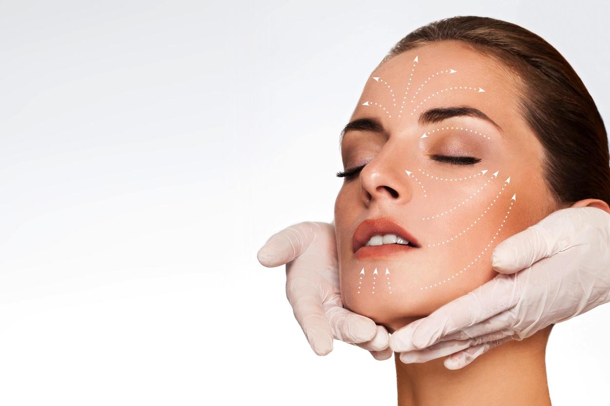 Botox lazaderm