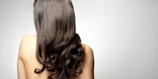 woman shiny hair today 160907 tease 5550971f2b609ef4d78ab2cc8fe717e7