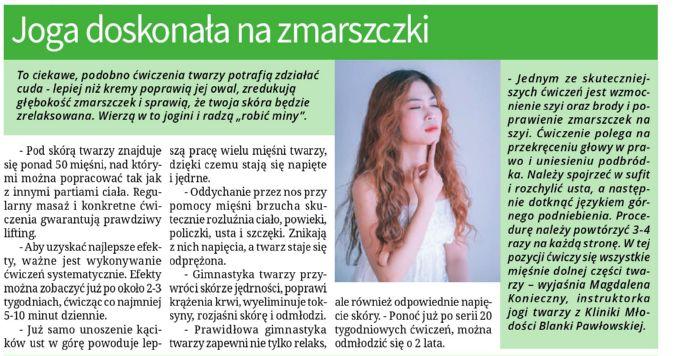 KronikaTygodnia maj2019