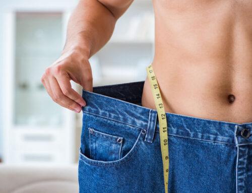 Fakty i mity na temat zabiegu liposukcji